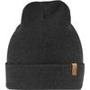 Fjall Raven Fjallraven Classic Knit Hat