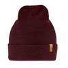 Fjall Raven Fjall Raven Classic Knit Hat