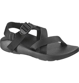 Chaco Chaco Z1 Classic Sandal Women's
