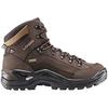 Lowa Lowa Renegade GTX Mid Hiking Boots Men's