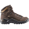 Lowa Lowa Renegade Mid GTX Hiking Boots Men's