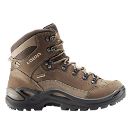 Lowa Lowa Renegade Mid GTX Women's Hiking Boot