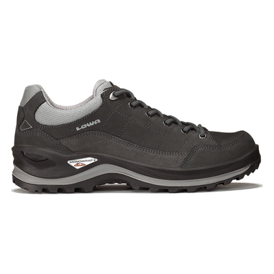 Lowa Lowa Renegade III GTX Lo Shoe Hiking Men's