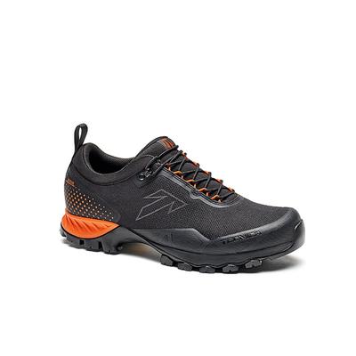 Tecnica Tecnica Plasma S Low Hiking Shoe Men's