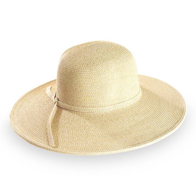 Sunday Afternoon Sunday Afternoons Riviera Hat Women's