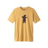 Prana prAna Bear Squeeze Journeyman T-Shirt Men's