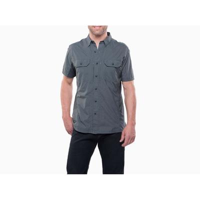 Kuhl Kuhl Airspeed Short Sleeve Shirt Men's