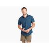 Kuhl Kuhl Stealth Short Sleeve Shirt Men's
