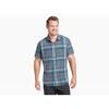 Kuhl Kuhl Styk Short Sleeve Shirt Men's
