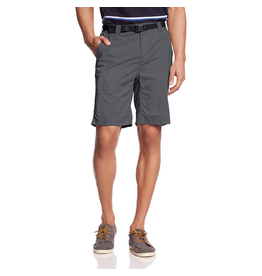 Columbia Columbia Silver Ridge Short Men's