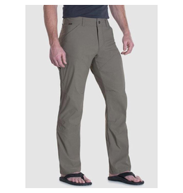 Kuhl Kuhl Renegade Pant Men's