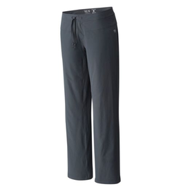 Mountain Hardwear Mountain Hardwear Yumalina Lined Pant Women's