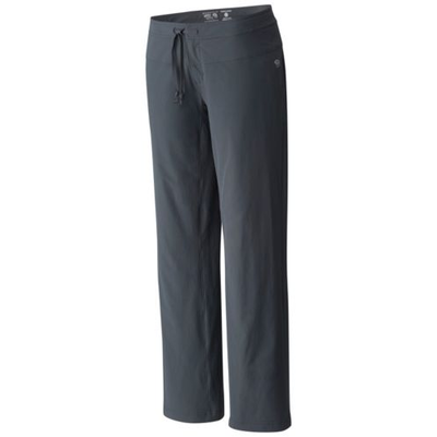 Mountain Hardwear Mountain Hardwear Yumalina Pant Women's