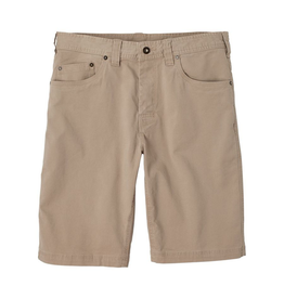 Prana Prana Bronson Short Men's