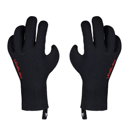 Level Six Level Six Proton Neoprene Glove