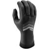 NRS NRS Maverick Glove 2019