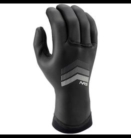 NRS NRS Maverick Glove