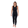 Level Six Level Six Farmer Jane Zip Neo Wetsuit 3mm