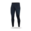 Level Six Level Six Women's Sombrio Neoprene Capri Pant
