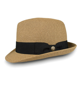 Sunday Afternoon Sunday Afternoons Cayman Hat Men's
