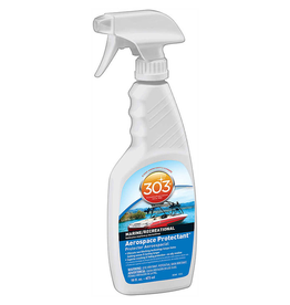303 303 Protectant Spray 16 oz