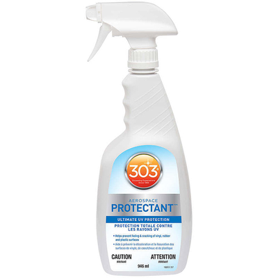 303 303 Protectant Spray 32 oz