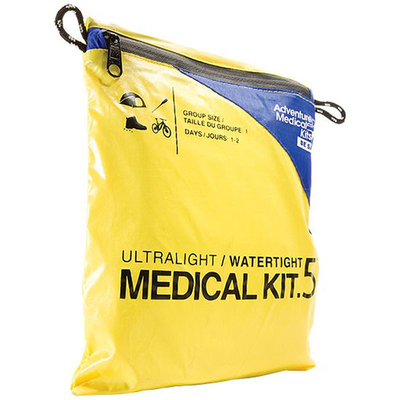 Adventure Medical Kits Adventure Medical Kits Ultralight Watertight .5