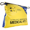 Adventure Medical Kits Adventure Medical Kits Ultralight Watertight .7