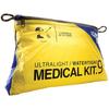 Adventure Medical Kits Adventure Medical Kits Ultralight Watertight .9