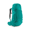 Lowe Alpine Lowe Alpine AirZone Trek+ ND 33:40