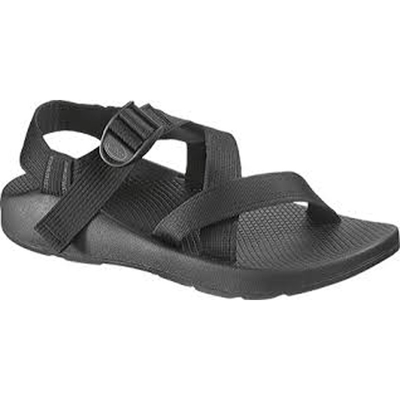 Chaco Chaco Z1 Classic Sandal Men's