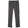 Prana Prana Stretch Zion Pant Men's