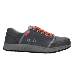 NRS NRS Women's Crush Watershoe