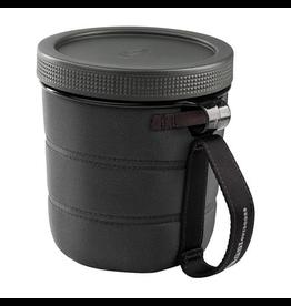 GSI GSI Fairshare Mug II
