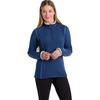 Kuhl Kuhl Alyssa Fleece Pullover Women's