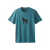 Prana prAna Wolf Pack Journeyman Tee Men's