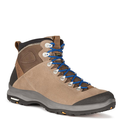 AKU AKU La Val Mid GTX Hiking Boot  Men's