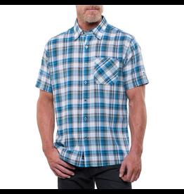 Kuhl Kuhl Tropik SS Shirt Men's