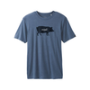 Prana prAna Road Hog Journeyman Tee Men's
