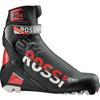Rossignol Rossignol X10 Skate Boot
