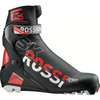 Rossignol Rossignol X10 Skate Boot 2018