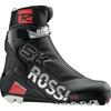 Rossignol Rossignol X8 Skate Boot