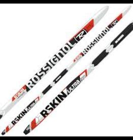 Rossignol Rossignol R-Skin Ultra Ski IFP
