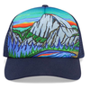 Sunday Afternoon Sunday Afternoons Northwest Trucker Cap