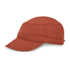 Sunday Afternoon Sunday Afternoons Sun Tripper Cap