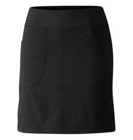 Mountain Hardwear Mountain Hardwear Dynama Skirt Women's