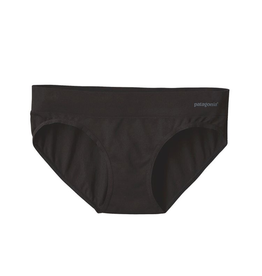 Patagonia Patagonia Active Hipster Brief Women's