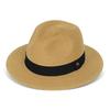 Sunday Morning Sunday Morning Havana Hat