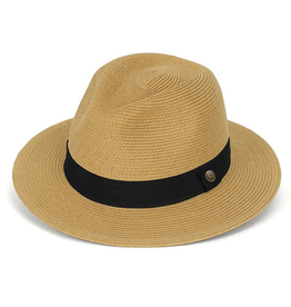 Sunday Afternoon Sunday Afternoons Havana Hat Men's