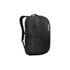 Thule Thule Subterra 30L Backpack